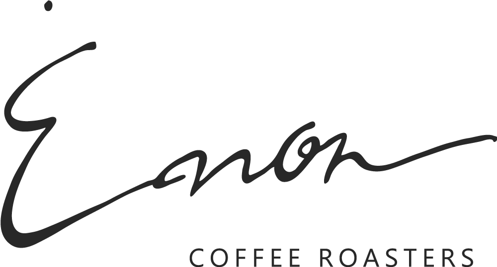 Enon Coffee Roasters 大阪玉造・上町